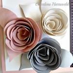 spiral_flowers_originals_die_stampin_up