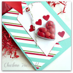 valentines_day_greeting_cards_stampin_up_merry_little_christmas_simply_created_kit