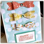bow_builder_punch_stampin_up_1