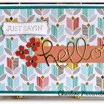 crazy-about-you-stampin-up-bundle