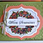 stampin-up-sympathy-card-blendabilities-labels-framelits-apothacary-art