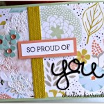 crazy-about-you-photopolymer-stamp-set-stampin-up-encouragement-card