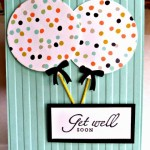 stampin-up-get-well-soon-card