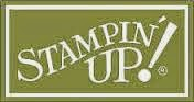 host a stampin up party, workshop, stamp camp, or birthday party