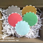 2015-2017 stampin up in-colors