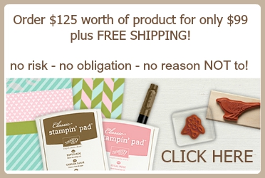 join stampin up demonstrator discount