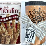 pirouline_chocolate_hazelnut_tin_upcycle_stampin_up_01