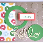 to-you-and-yours-shaker-cards-project-kit-stampin-up-extra-pieces-