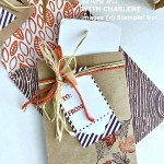 wickedly sweet paper pumpkin kit alternative ideas
