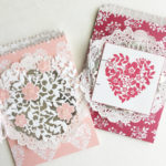 stampin_up_love_blossoms_wedding_cards