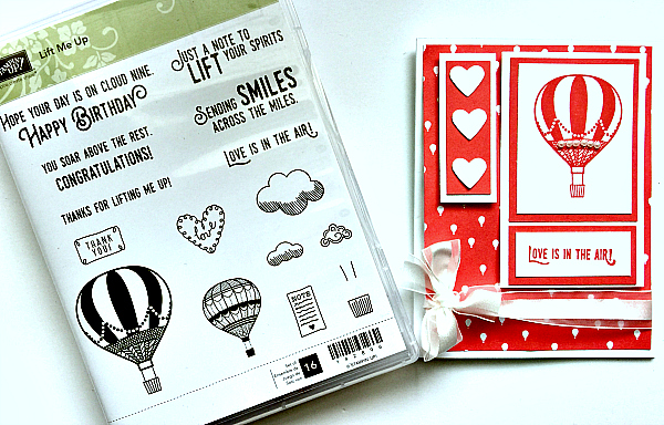 stamp review crew lift me up stamp set