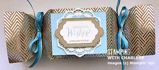 frenzy-designer-series-paper-party-favor-box