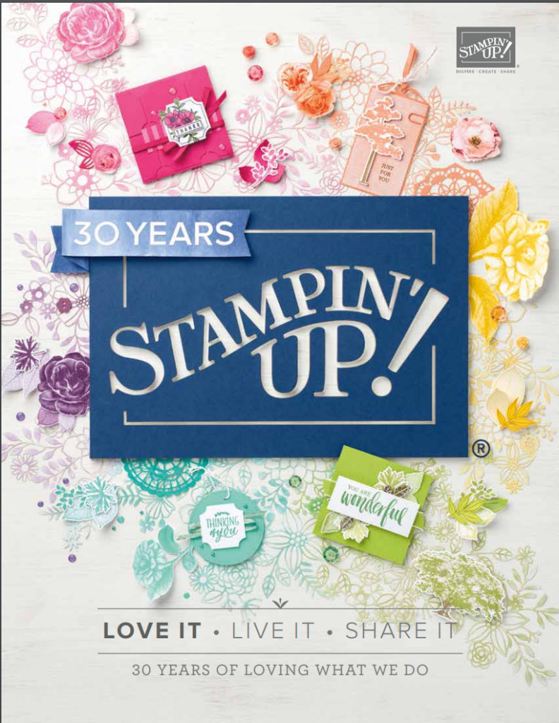 Stampin_Up_Catalog_2018-19